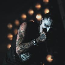 Combichrist-Toronto (27)