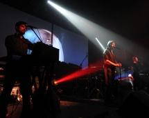 Laibach-14