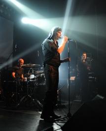 Laibach-155