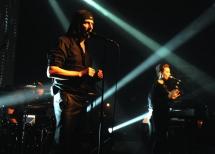 Laibach-166