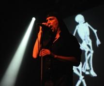Laibach-179