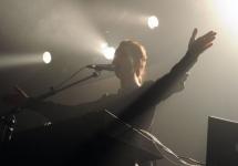 Laibach-187