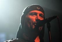 Laibach-211