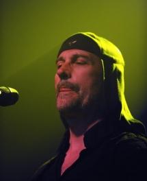 Laibach-242