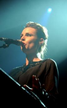 Laibach-253