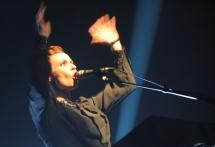 Laibach-266