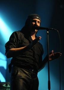 Laibach-281