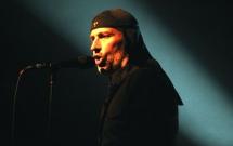 Laibach-295