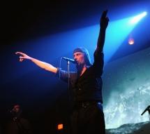 Laibach-71