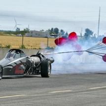 Nitro-Jet