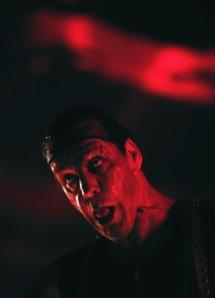 Rammstein-ACC-_373
