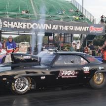 Shakedown-1 350