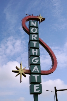 NMRA-Joliet-2 006