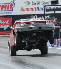 NMCA-Norwalk-1 160