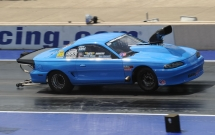 NMCA-Norwalk-1 279