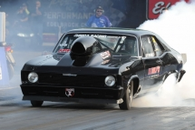 NMCA-Norwalk-2 158