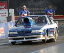 NMCA-Norwalk-2 187