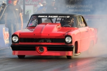 NMCA-Norwalk-2 229