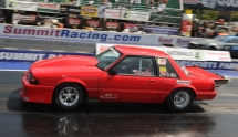 NMCA-Norwalk-2 508