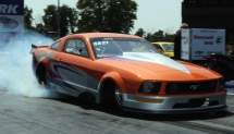 NMCA-Norwalk-2 525