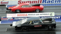 NMCA-Norwalk-3 135