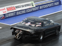 NMCA-Norwalk-3 153