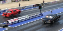 NMCA-Norwalk-3 161