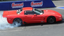 NMCA-Norwalk-3 177