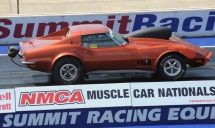 NMCA-Norwalk-3 188