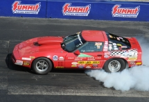 NMCA-Norwalk-3 227