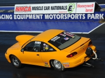 NMCA-Norwalk-3 228