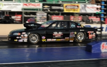 NMCA-Norwalk-3 298