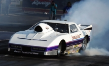 NMCA-Norwalk-3 303