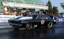 NMCA-Norwalk-3 312