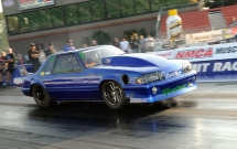 NMCA-Norwalk-3 320
