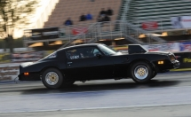 NMCA-Norwalk-3 347