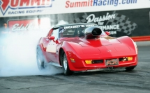 NMCA-Norwalk-3 360