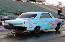 NMCA-Norwalk-3 368
