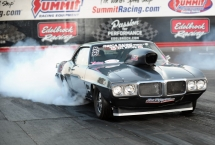 NMCA-Norwalk-3 370