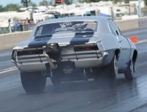 NMCA-Norwalk-3 489