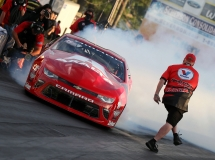 NHRA-Epping-PS