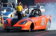 D3S-Indy-1 223