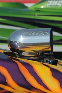 D3S-Indy-2 068