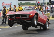 D3S-Indy-3 129