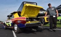 D4S-Indy-5 229