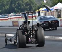 D4S-Indy-6 123
