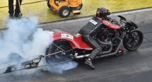 D4S-Indy-6 472