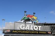 Galot - 001