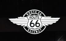 NHRA-D4S-Joliet-2 524