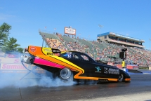 NHRA Norwalk - 24